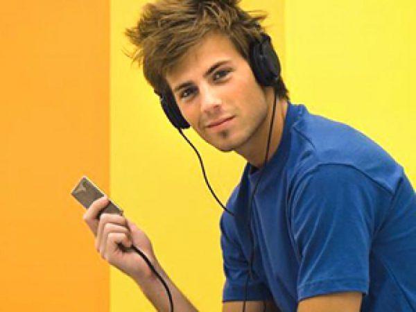 Los 10 mejores MP3