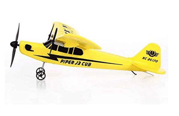 comprar avion rc