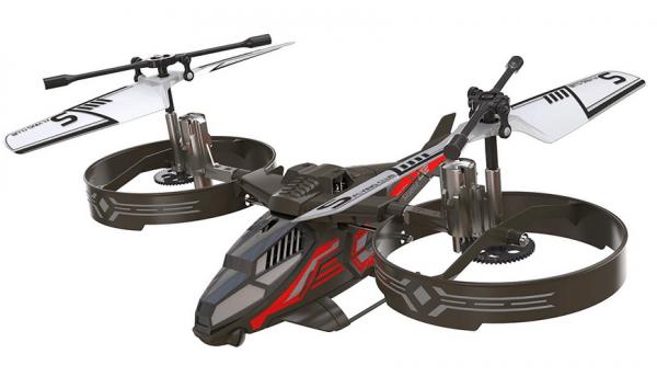 comprar helicoptero rc profesional