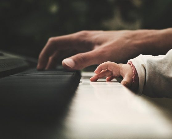 Los 10 mejores teclados digitales para principiantes