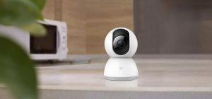 Las 10 mejores cámaras de vigilancia. ¡Mantén tus espacios seguros!