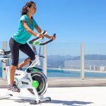 Las 10 mejores bicicletas estáticas en el mercado