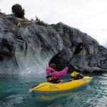 Comparación entre Kayak Hinchable y Rígido