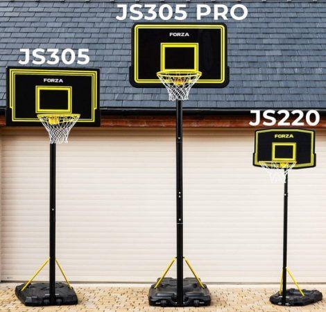 canastas de baloncesto baratas