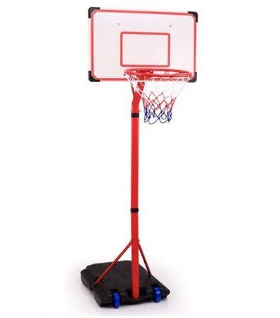 aros basket