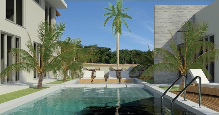 mejores-cubiertas-para-piscinas